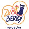 ZU&BERRY