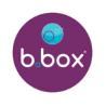 B. Box