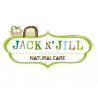 JACK N'JILL